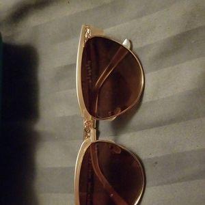 1950 glasses